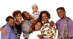 For the Winslow! See why 'Family Matters' co-stars are reuniting Reginald Veljohnson, Jaleel White, Couples Quiz, Cory Matthews, Black Sitcoms, Stephanie Tanner, Steve Urkel, The Winslow, Entertainment Sites
