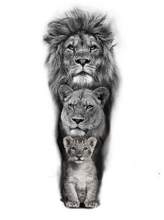 Семья сила украшения С-Пб Санкт-Петербург 2020 Lion Head Tattoos, Mens Lion Tattoo, Wolf Tattoos, Lion Tattoo Sleeves, Sleeve Tattoos, Animal Sleeve Tattoo, Lion Sleeve, Small Tattoos, Tattoos For Guys