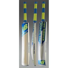 2017 new balance tc 1260 junior cricket bat