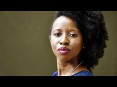 Imbolo Mbue on Debut Novel 'Behold the Dreamers' - YouTube