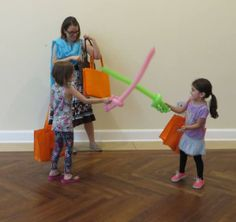 Let's Move, Let's Groove, Let's Party Fort Worth, TX #Kids #Events