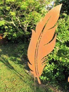 VASO PENTOLA IN LAMIERA PIANTE VASO PENTOLA lamiera RATTAN Gartendeko COOL 25 x 30 cm