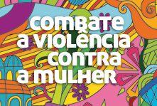 Integrar as ações do munícipio no combate à violência contra a mulher àquelas realizadas por outras instituições. Tal integração deve ocorrer com efetivo engajamento das mulheres na busca das melhores soluções.