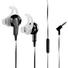 Bose MIE2 Mobile Headset bose earbuds review 5 Best Bose Ear Buds 2016 – Bose Noise Cancelling Earbuds http://getbestearbuds.com/best-bose-ear-buds/