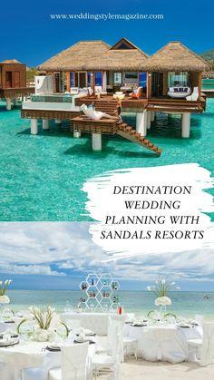 Hotel Wedding, Luxury Wedding, Unique Weddings, Jamaica, Caribbean, Wedding Planning, Villa, Mansions, House Styles