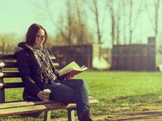 すき間時間を大活用。ワーキングマザーが実践する勉強法