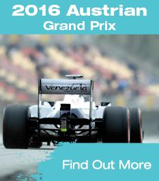 Experience the speed, drama and excitement of Formula One live on Grand Prix Tours with Edusport. Contact us today about our tailor-made packages. Austrian Grand Prix, Formula One, Tours, Sports, Travel, Hs Sports, Viajes, Destinations, Traveling