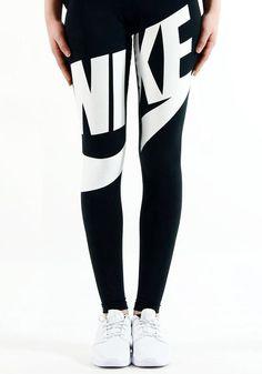 #stitchfix Stitch Fix stitch fix nikes Lexie Woven Sandal* I need these so bad!!!!