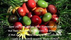 Imagini pentru felicitari de paste Paste, Vegetables, Food, Essen, Vegetable Recipes, Meals, Yemek, Veggies, Eten