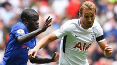 Banh 88 Trang Tổng Hợp Nhận Định & Soi Kèo Nhà Cái - Banh88.info(www.banh88.info)- Trang tổng hợp Điểm Tin Bóng Đá đầy đủ hàng đầu VN Trận gặp Chelsea trong khuôn khổ vòng 2 Premier League Harry Kane đã thi đấu đầy nỗ lực khi tung ra tới 8 cú sút nhưng không một hạ được thủ thành Thibaut Courtois.Không thể ghi bàn Kane đành nhìn Tottenham thất thủ 1-2 ngay trên sân Wembley.  Kane chưa từng ghi bàn tại Premier League trong tháng 8.  Từ trước đến nay Harry Kane thường có thói quen xuất phát…