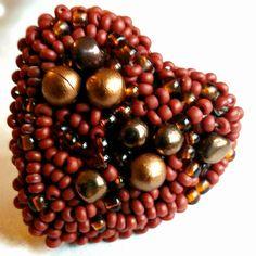 Ornament Wreath, Ornaments, Handmade Jewelry, Wreaths, Jewellery, Home Decor, Jewels, Decoration Home, Handmade Jewellery