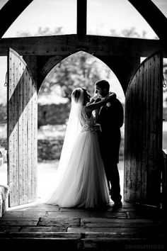 cripps-barn-wedding-037.jpg