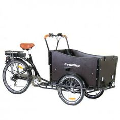 Mullets, Baby Strollers, Transportation, Motorcycle, Vehicles, Baby Prams, Rolling Stock, Prams, Motorcycles
