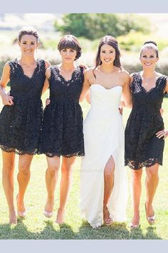 1016ae8596 652 Best Bridesmaid dress images in 2019