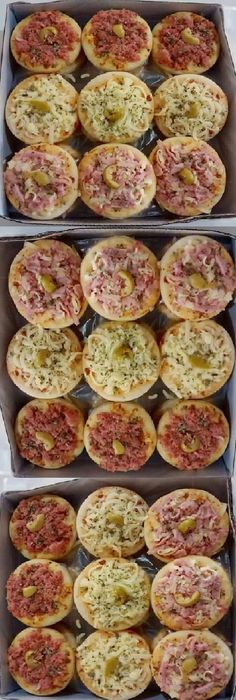 You are in the right place about pizza dip Here we offer you the most beautiful pictures about the p Cheese Recipes, Diet Recipes, Snack Recipes, Cooking Recipes, Mini Pizzas, Pizza Food Truck, Burrata Pizza, Pizza Appetizers, Vegetarian Pizza