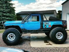 My Jeep Addiction - Autos 2019 Jeep Cherokee Xj, Jeep Xj, Jeep Wranglers, Jeep Pickup Truck, Jeep Camping, Old Jeep, Cool Jeeps, Jeep Renegade, Jeep Gladiator