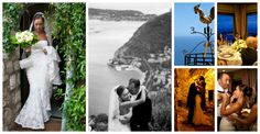 #wedding #Frenchriviera #France #sea