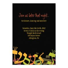 HEBREW LETTERS TREE Bar Mitzvah Party Card we are given they also recommend where is the best to buyReview          HEBREW LETTERS TREE Bar Mitzvah Party Card today easy to Shops & Purchase Online - transferred directly secure and trusted checkout...