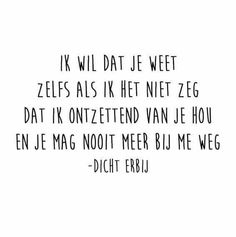 X Pretty Words, Cool Words, Wise Words, Lyric Quotes, Me Quotes, Funny Quotes, This Is Us Quotes, Quotes To Live By, Dutch Words