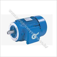 City Select, Describe Yourself, Electric Motor, Company Names, Range, Business Names, Cookers