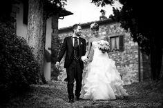 035 VL fotografo matrimonio toscana