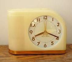 Fav clock