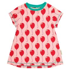 4339c128d 26 Best Maxomorra Clothing images