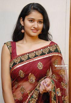 > Heroines > Kausalya (Telugu ...