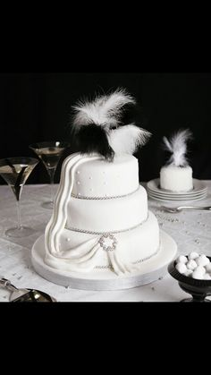 a wedding cake recipe pin 1920 s cake ideas on central forum inspired 10978