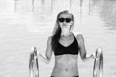 Бикини топ и плавки W8 Тенерифе/Bikini top W8 Tenerife