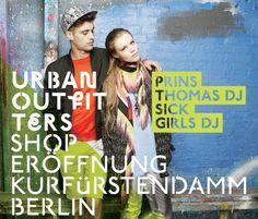 urban outfitters berlin_zuschnitt