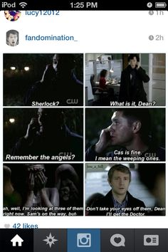 SuperWhoLock forever...omg...please someone write the fanfiction of this!! :D