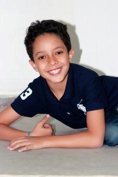 Studio Mah Bernardes: Ensaio Fotográfico do modelo Thiago, confiram!!