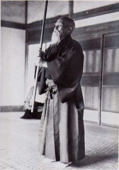 Ueshiba Link : http://www.aikido-vittorioveneto.it/wp-content/uploads/2013/03/OSensei-misogi.jpg