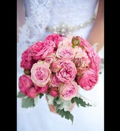 100 Ideas for Spring Weddings | Bridal Guide