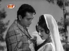 Image result for biswajit