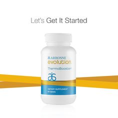 #Arbonne ThermoBooster provides 400 mg per day of green coffee bean extract. #health #wellness