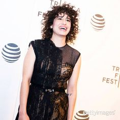 """385 Likes, 5 Comments - Getty Images Entertainment (@gettyentertainment) on Instagram: """"Congratulations Ilana Glazer! The @broadcity actress married her longtime love, scientist David…"""""""