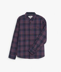 Barn, Button Down Shirt, Men Casual, Plaid, Mens Tops, Shirts, Women, Fashion, Model