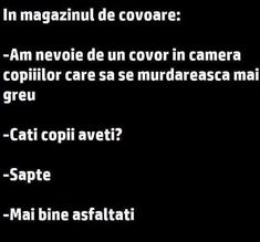 Previziuni karmice 22 – 28 octombrie Capricornul ia o decizie mai putin placuta Best Quotes, Funny Quotes, Cute Texts, Good Jokes, Cata, Life Humor, Funny Moments, Funny Posts, The Funny