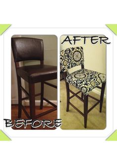 I D Pin That Bar Stool Face Lift Diy Pantry In 2018 Pinterest Stools And Furniture