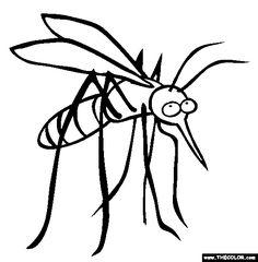 All Natural Homemade Bug Spray | Mommy Octopus
