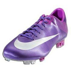 Nike Mercurial Vapor VII FG Soccer Shop 3da1458ece7df