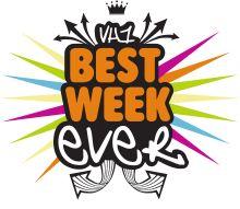 VH1 Cancels 'Best Week Ever'