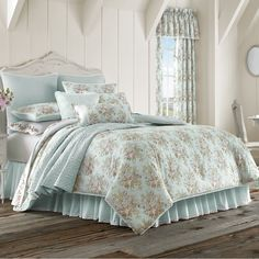 58 Best Twin Comforter Sets Images Bed Linens Bedding Sets