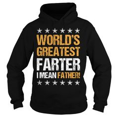 World's Greatest Father T shirt #gift #ideas #Popular #Everything #Videos #Shop #Animals #pets #Architecture #Art #Cars #motorcycles #Celebrities #DIY #crafts #Design #Education #Entertainment #Food #drink #Gardening #Geek #Hair #beauty #Health #fitness #History #Holidays #events #Home decor #Humor #Illustrations #posters #Kids #parenting #Men #Outdoors #Photography #Products #Quotes #Science #nature #Sports #Tattoos #Technology #Travel #Weddings #Women