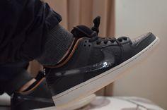 size 40 8e84b ebc7b Nike SB QS goodness