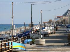 Santu Saba, Messina