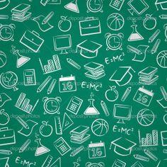 Top 25 hình nền powerpoint về chủ đề học tập - giáo dục - nhà trường cực chuyên nghiệp