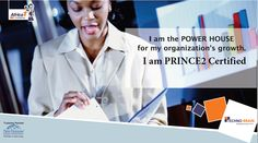 Prince 2 Boot Camp on 5th May to 9th May 2014 http://www.newhorizons.com/localweb/tanzania/dar-es-salaam/prince2-project-management.aspx
